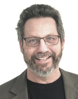 Roland Riempp
