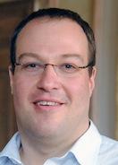 Prof. Dr. rer. pol. Michael Otte