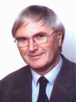 Uhlenhoff