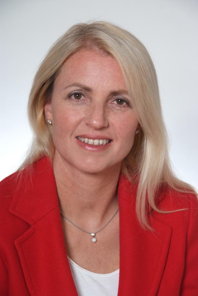 HelgaWoessner