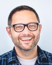 Dr. Dirk Drechsler