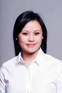 Profilbild Vy Le