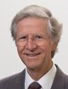 Prof. Dr.-Ing. Rainer Bender