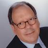 Prof. Köhler