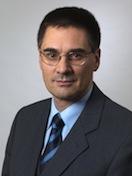 Dr. Achim Burkhardt