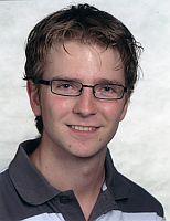 AndreasHuber