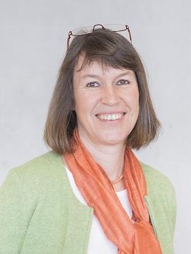 Birgit Teubner-Jatzlau