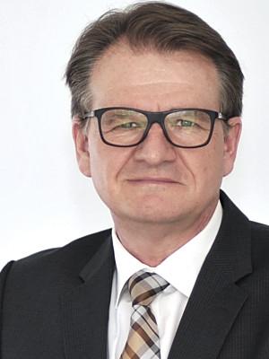 Bild_Bausch_Jörg