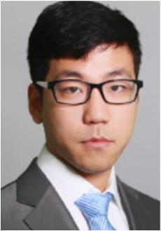 Profilbild Feng