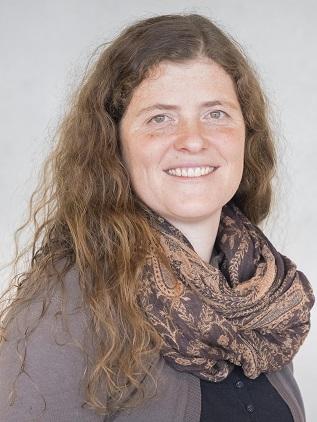 Susanne Ziemer